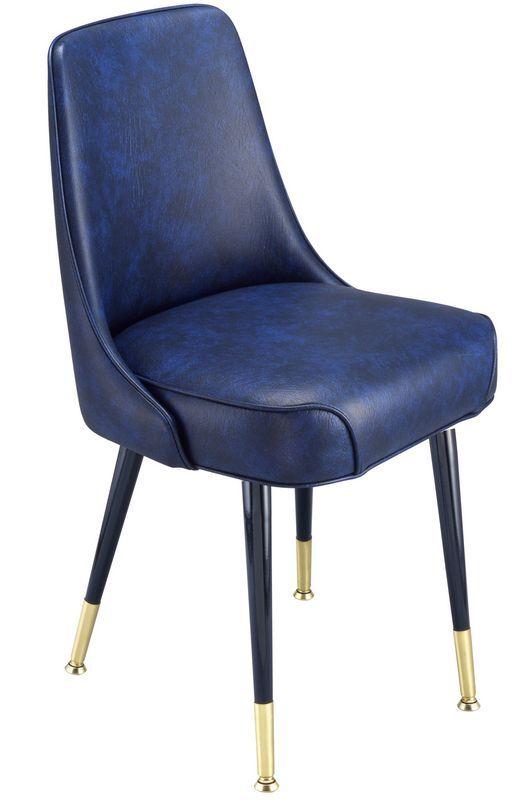 Club Chair - 3510