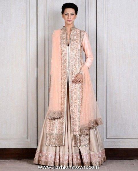 manish malhotra sarees lehenga collection fashions town