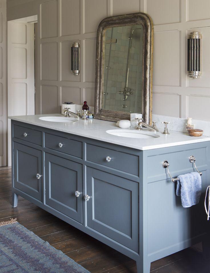 53 best Bathroom images on Pinterest Bathroom ideas Room and Home