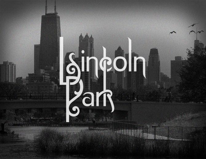 One of the city's most popular neighborhoods, Lincoln Park contains the zoo, the conservatory, active night life, DePaul University, access to the lake front, a variety of dining options, and massive homes. Lincoln Park Zoo (opened in 1868) is free and open every day.