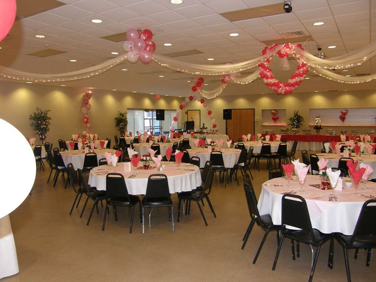 Check out for the best banquet for Hall decoration images