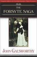 The Forsyte Saga http://nell.boulderlibrary.org/record=b1413661~S13