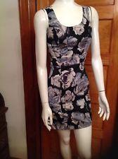 Black dresses for juniors express