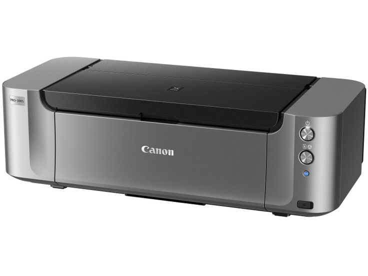 software resetter canon ip 2770  yahoo
