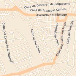 Page 8 - Location Maison Costa Brava pour 2 personnes - Ref: 206601518 | Particulier - PAP Vacances