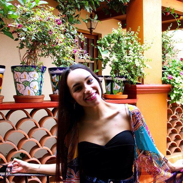 Pretty cardigan | Melissa (Matisse)