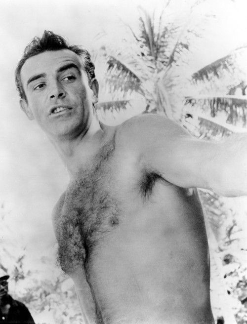 Sean Connery. Still phwoar.  Preserve your memories at http://www.saveeverystep.com #nostalgia