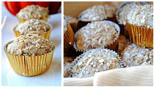 Cinnamon Apple muffins!: Apple Muffins, Skinny Cinnamon, Food Ideas, Cinnamon Apples, Apples Muffins 5Pt, Muffins Recipes, Apples Muffins Th, Skinny Recipes, Apples Cinnamon Muffins