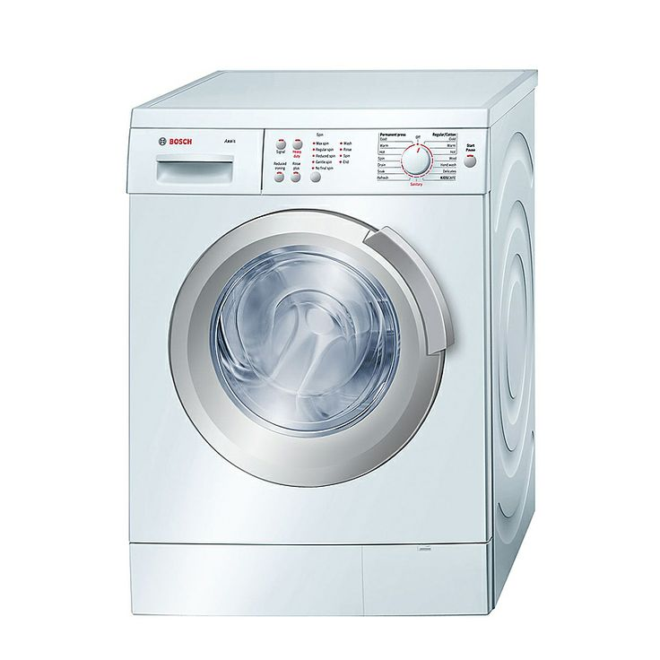 17 Best Images About Appliances Energy Star On Pinterest