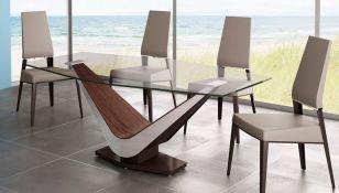 130 Modern Furniture Design Ideas