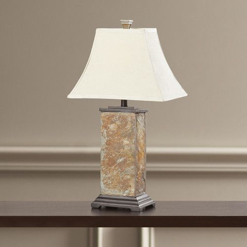 Found it at joss main leeland table lamp
