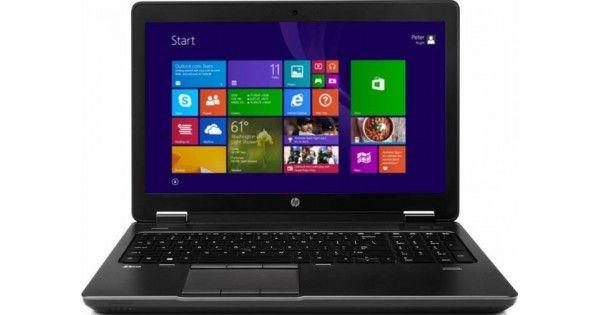 Laptop Statie Grafica HP ZBook 15 G2, Intel Core Haswell i7-4710MQ - 2,5GHz, RAM 32GB DDR3, HDD 512GB SSD, Quadro K2100M 2GB GDDR5, Win 8.1 ProPrezentareFiţi productiv la birou sau pe teren. Profitaţi de nivelul înalt de procesare şi de grafica superioară, de scalabilitatea simplă şi de conectivit