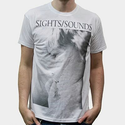 IMAGE | Sights And Sounds - Boy | T-Shirt