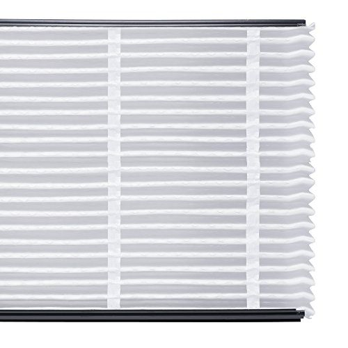 Aprilaire 410 Replacement Filter Replacement Filter Filters