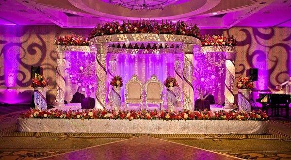 Wedding interior decorations indian wedding decoration ideas 2015 decoration0 ideas junglespirit Images