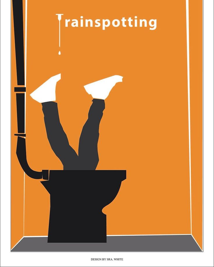 Trainspotting #trainspotting #pelicula #film #orange #naranja #lamina #offset #srawhite #illustrator #illustration #ilustracion #design #graphic #graphicdesign #diseñografico #diseño #picame #TalentedPeopleInc #thedesigntipo #graphicdesignblg #graphicroozane #element004 #drugs #simplycooldesign by sra_white