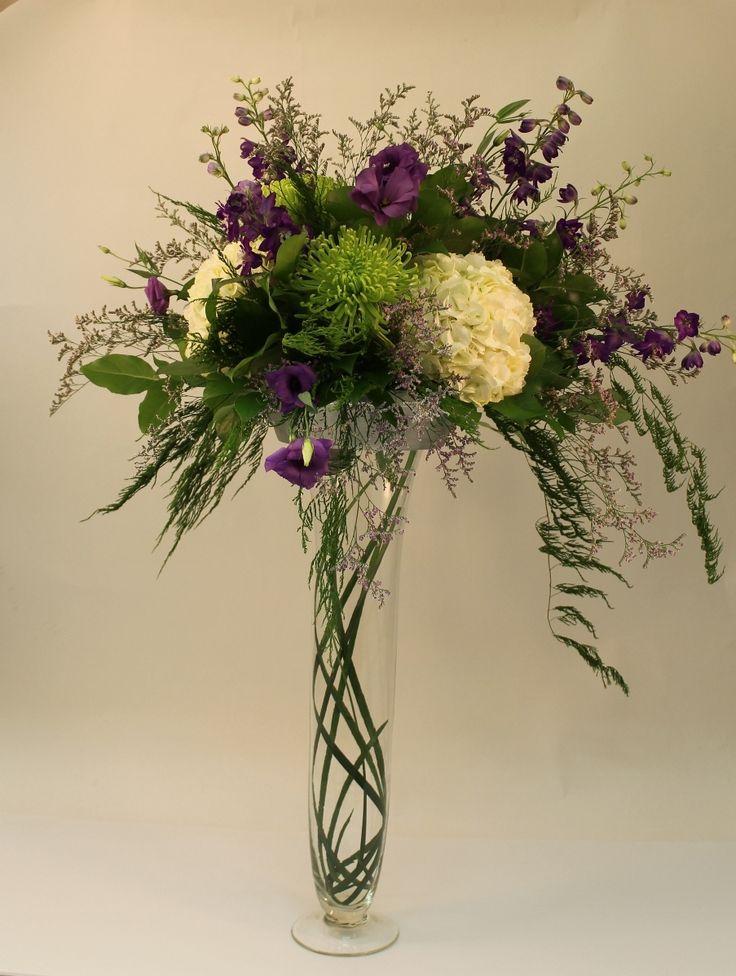 740 best Vase images on Pinterest | Blumenvasen, Blumen und Blumen vase