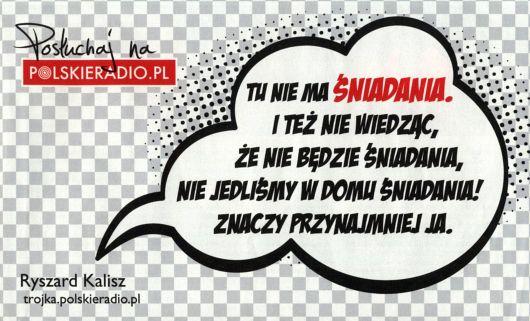 80 years of Polish Radio