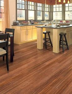 43 Best Syncorex Vinyl Floors Images On Pinterest Vinyl