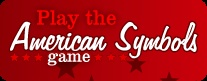 American Symbols interactive whiteboard game! Thanks @Holly Elkins Hernandez!