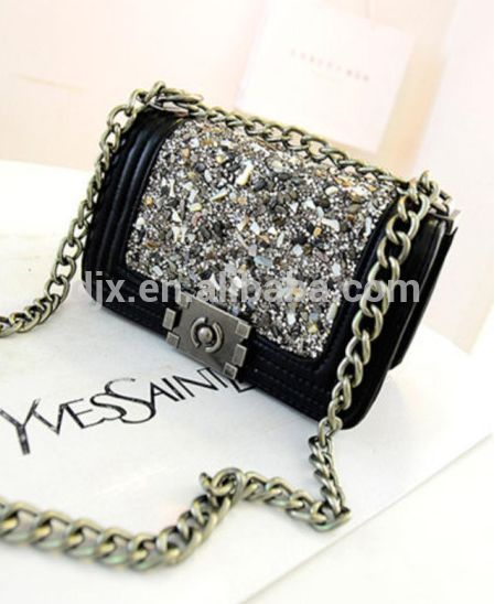Handcrafted fashion lady designer handbag/2015High quality pu leather ladies handbags,fashion women's handbags,wholesale handbag FOB Price: US $ 3.6 - 43.98 / Piece | Get Latest Price Min.Order Quantity: 500 Piece/Pieces Supply Ability: 1000000 Piece/Pieces per Month