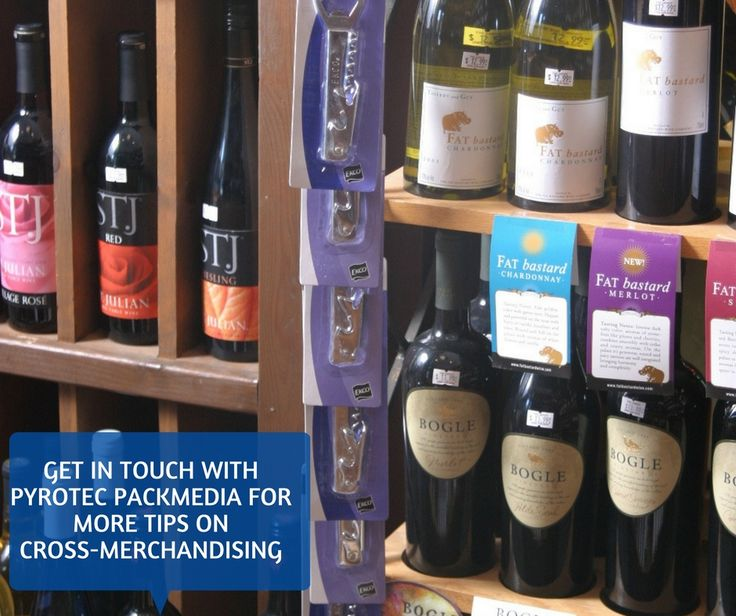 ross-merchandising is the retail practice of marketing or displaying products from different categories together in order to generate additional revenue...