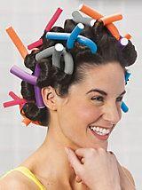 Hair Ware Twist N Curl   Solutions