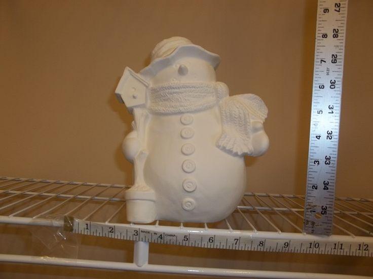 13 best ceramic bisque images on pinterest ceramic for Bisque ceramic craft stores