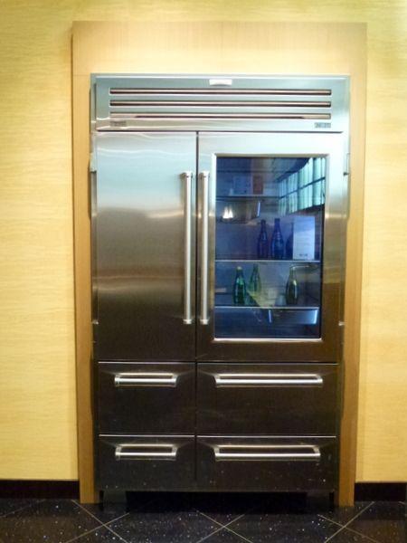 17 best images about beverly hills kitchen appliances for Dream kitchen appliances