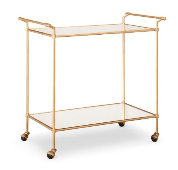 Gold bar cart: http://www.stylemepretty.com/living/2016/02/25/steal-these-hollywood-home-looks-for-a-fraction-of-the-cost/