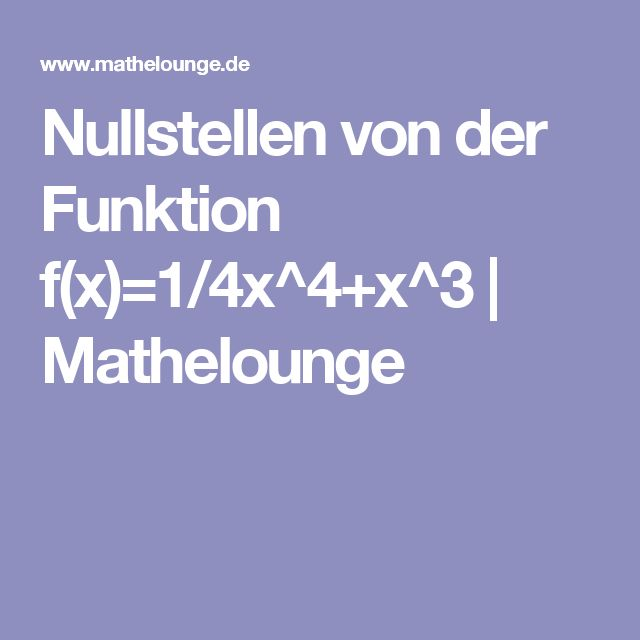1000 images about mathe on pinterest ps the box and f x. Black Bedroom Furniture Sets. Home Design Ideas