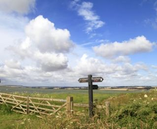 Find ideas for holidays in England, days out and tourist information - VisitEngland.com