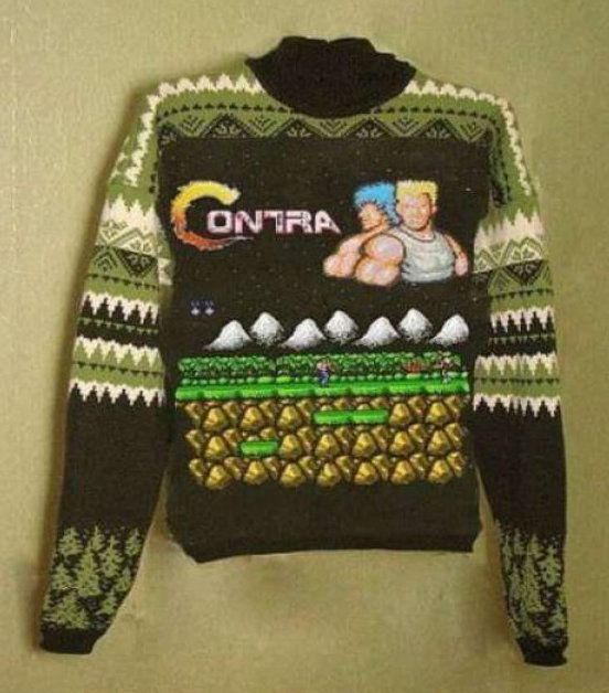 18 best Ugly sweaters I want images on Pinterest | Ugly sweater ...