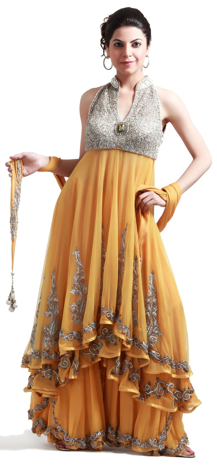 96 best Desi style images on Pinterest   Indian dresses, Indian ...