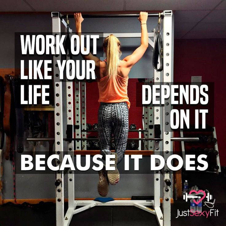 JustSexyFit - Fitness Motivation. Sexy fitness models : Photo https://www.musclesaurus.com