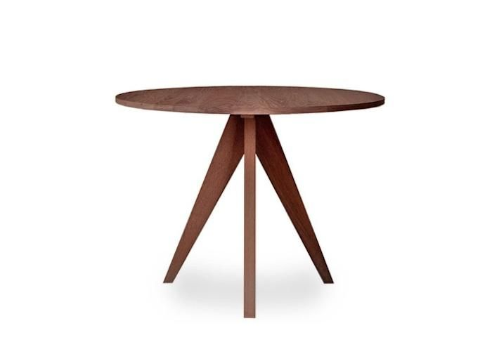 58 best images about Tables Desks on Pinterest Gardens  : 5be52258b41fb85860f566941fc9e507 from www.pinterest.com size 700 x 504 jpeg 12kB