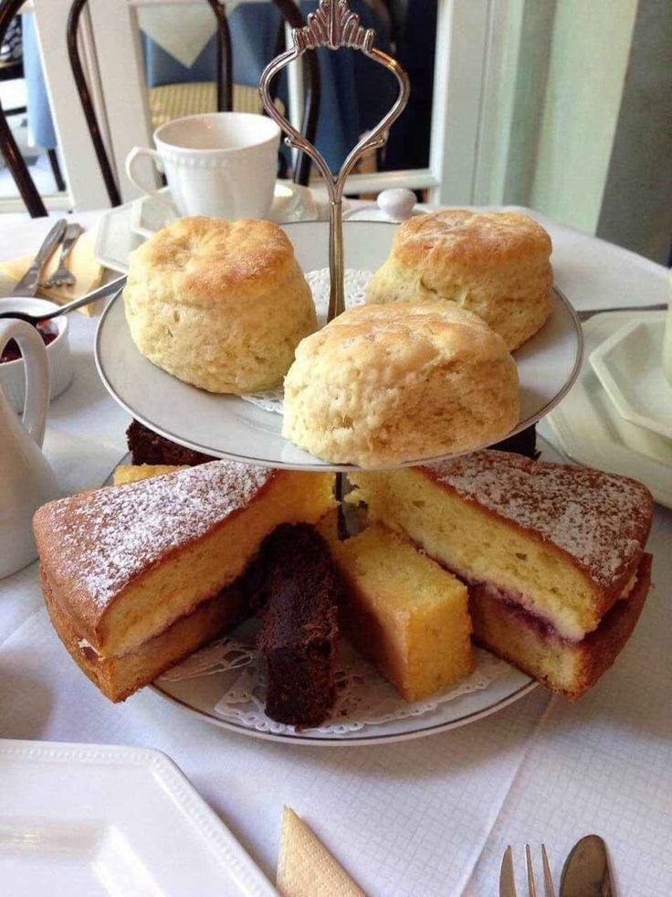 The Fan Museum - Greenwich. Afternoon tea from £11