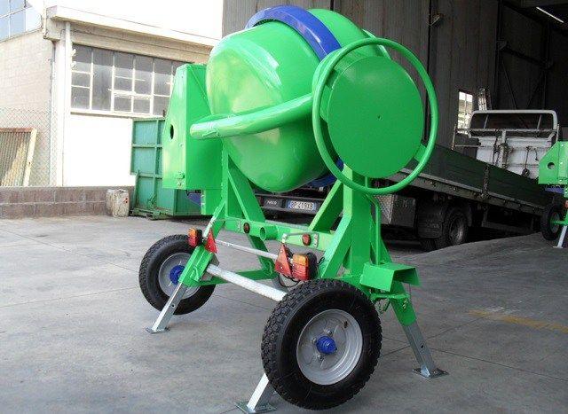 Cea mai bună betonieră - http://examinat.ro/cea-mai-buna-betoniera/