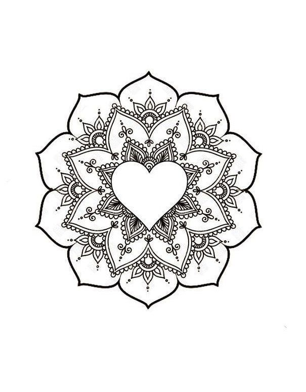 Celtic Symbol For Female Strength Spiritualtattoos Click For