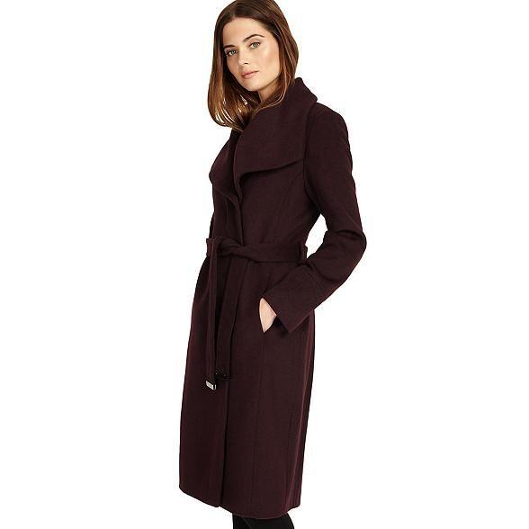 Coats & jackets - Women | Debenhams