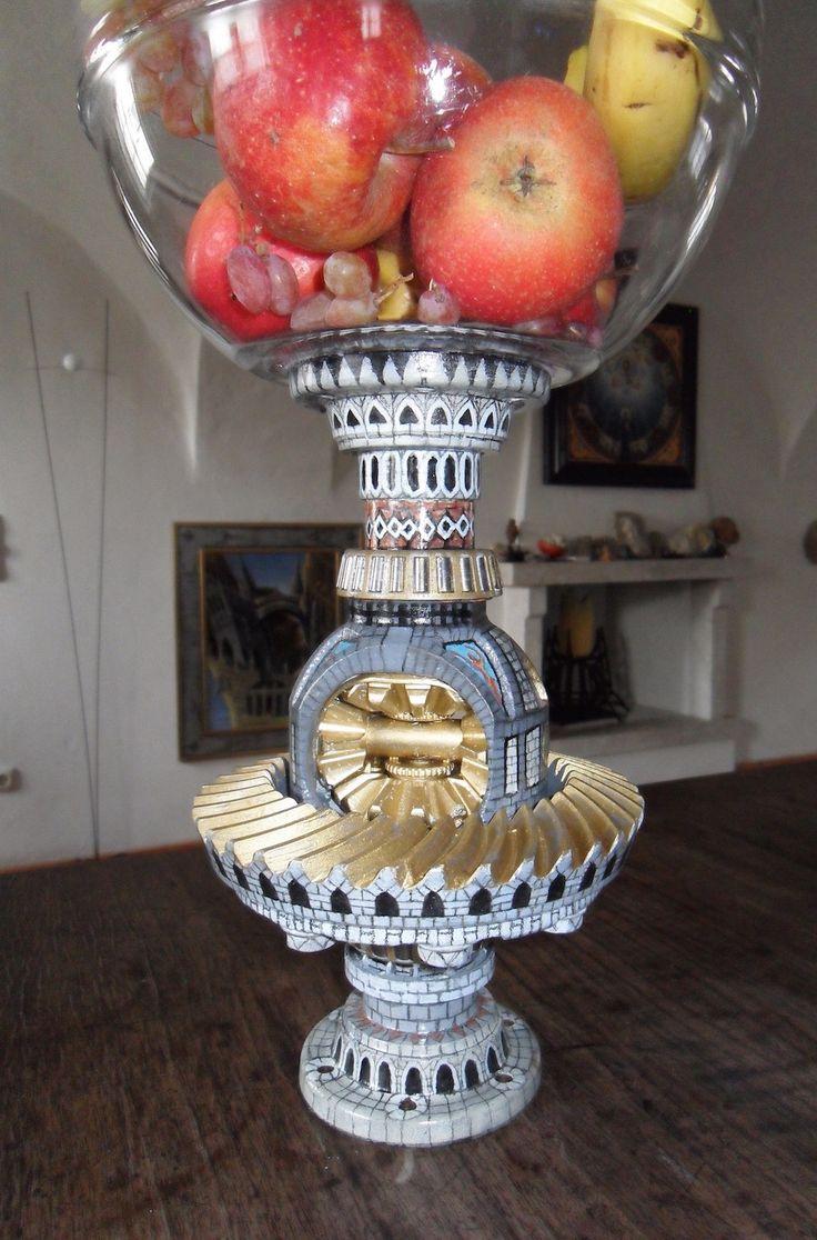 13 best art Gallery - Technik und Kunst - Technology and Art images ...