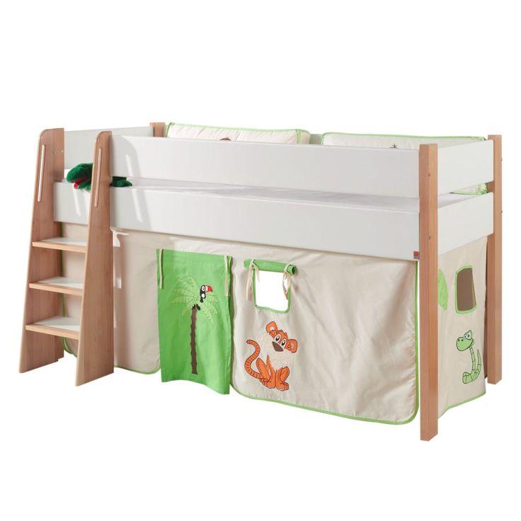 25+ best ideas about kinderzimmer grün on pinterest   grünes ... - Kinderzimmer Grun Rosa