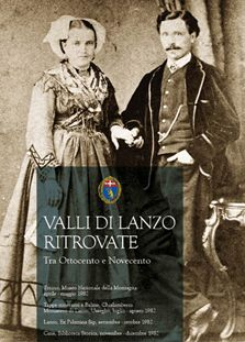 4 - Valli di Lanzo ritrovate