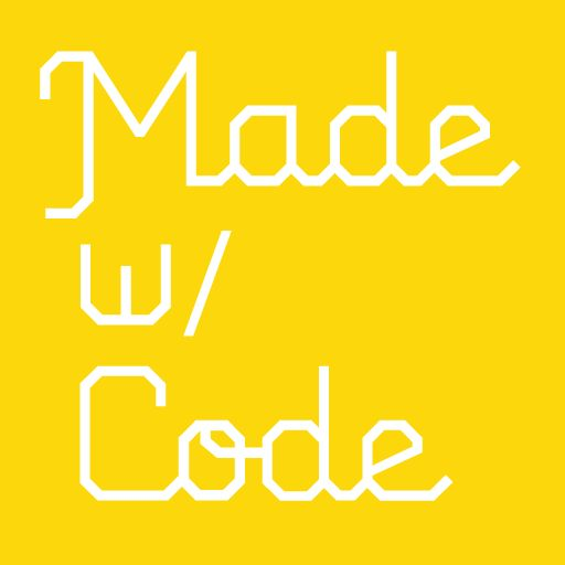 Made with Code: aimed to engage girls to try coding through introductory projects and resources  (Scratch, 3D printing and Webmaker); include good examples of the impact of CS for outreach or school introduction.
