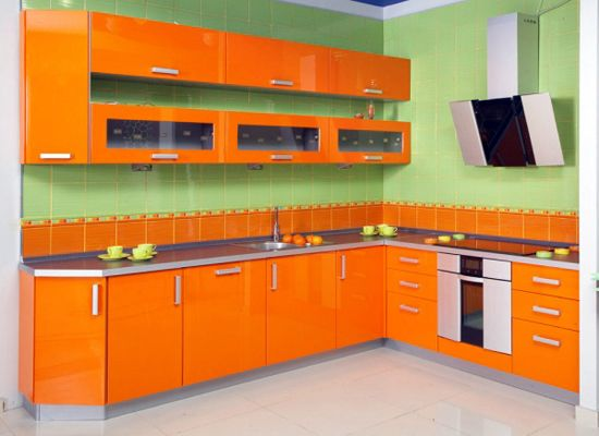70 Best Resale Value Images On Pinterest House Renovations Arquitetura And House Remodeling