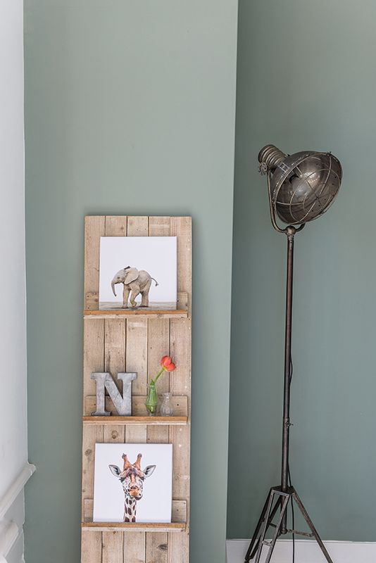 1000+ images about Interieur styling dieren on Pinterest  Canvases ...