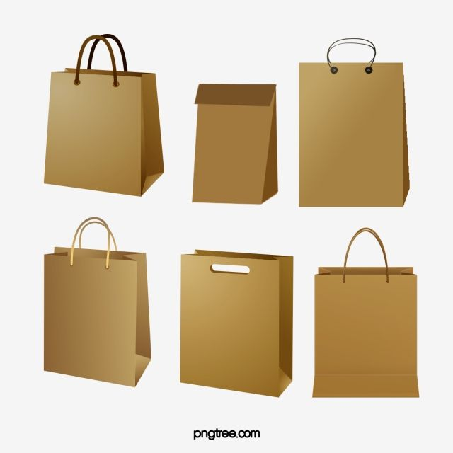 Paper Bag Brown Lunch Bag Polyvore Moodboard Filler Plant Aesthetic Png Brown Lunch Bags