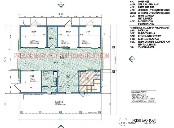 103 best images about barn dreams ideas on pinterest for Horse barn layouts floor plans