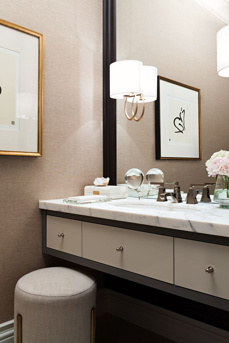 Best Interiors L Cloakrooms and Bathrooms Images