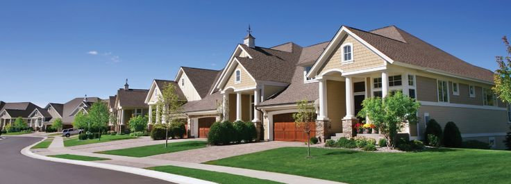 American Real PM - Property Management Company in Dallas TX & Fort Worth TX -